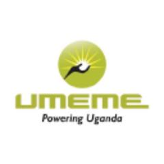 Umeme Limited