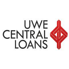 UWE Central Loans